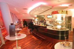 allianz arena sponsoren lounge