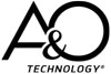 A&O Lighting Technology GmbH