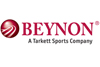 Beynon Sports Surfaces
