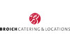 Broich Catering & Locations
