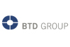 BTD Group GmbH