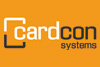 cardcon systems GmbH