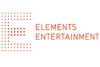 Elements Entertainment® GmbH