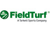 FIELDTURF TARKETT SAS
