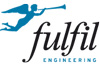 fulfil engineering GmbH