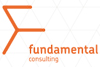 Fundamental Consulting GmbH & Co. KG