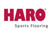 Hamberger Flooring GmbH Co. KG