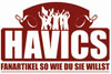 HAVICS - Sportswear & Unique