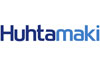 Huhtamaki Foodservice Germany GmbH & Co. KG