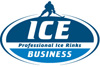 Ice Business UG