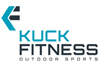 KUCK FITNESS - OUTDOOR SPORT