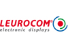 LEUROCOM® electronic displays GmbH