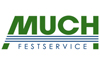 Much Festservice GmbH & Co KG
