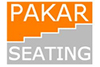 Pakar Seating