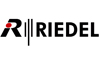 Riedel Communications GmbH