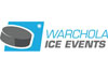 Warchola Ice Events GmbH