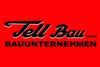 Tell Bau GmbH