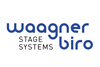 Waagner-Biro Austria Stage Systems AG
