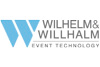 Wilhelm & Willhalm GmbH – event technology