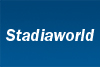 Stadiaworld: a brief introduction