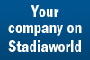 Your company on Stadiaworld
