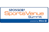 Vierter SPONSORs Sports Venue Summit steht an