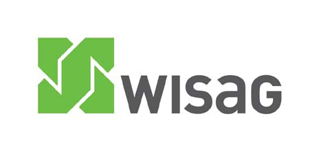 Wisag firma