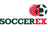 Soccerex and Stadiaworld announce media partnership