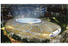 US Architects design World Cup stadium in Moscow