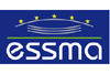 ESSMA and Stadiaworld agree on cooperation