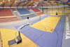 Sports hall in Dabrowa Tarnowska opened