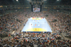 New accreditation system for VELUX EHF FINAL4