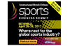 International Herald Tribune Sports Business Summit