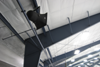 New loudspeaker system for ice rinks in Philadelphia