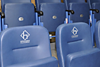 New VIP seats at Schalke
