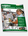 Print-Ratgeber Ticketing